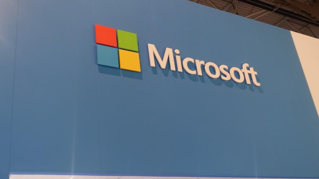 مايكروسوفت تخطط لبناء مركز بيانات في الولايات المتحدة على 65 ألف متر مربع