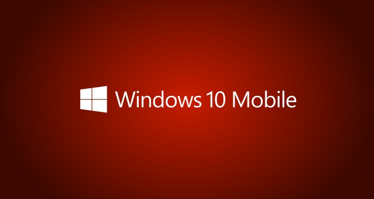 مايكروسوفت تؤكد إطلاق ويندوز 10 موبايل قريبا
