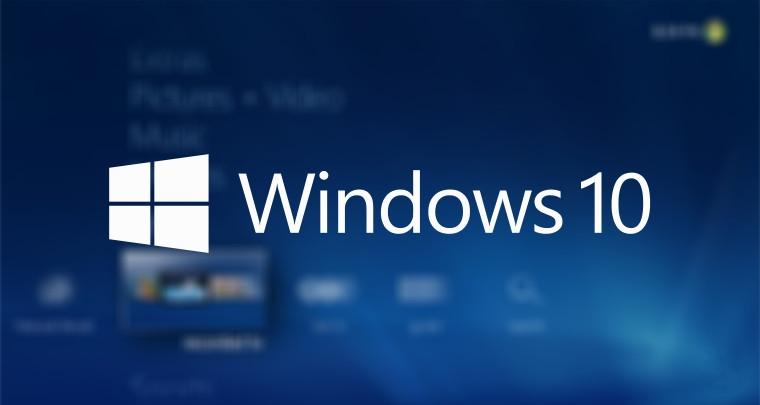 مايكروسوفت تبدأ في إجبار المستخدمين على تثبيت ويندوز 10