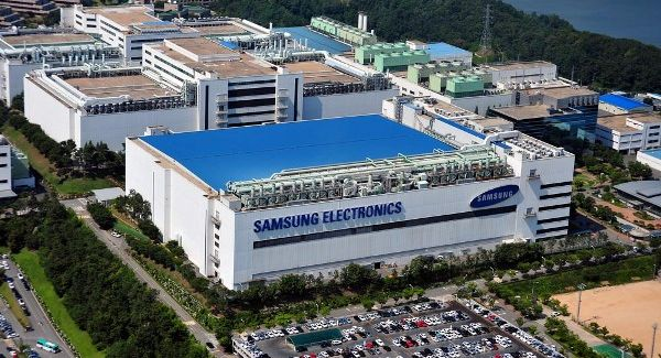 0_Samsung_Electronics_Plant_600