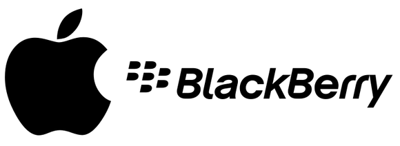 500px-blackberry_logo_large