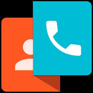 تطبيق Ready Contact List البديل لتطبيق جهات الإتصال في أندرويد