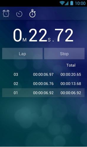 Alarm Clock Xtreme تطبيق مُنبه لن يجعلك تستيقظ مُتأخرًا بعد الآن
