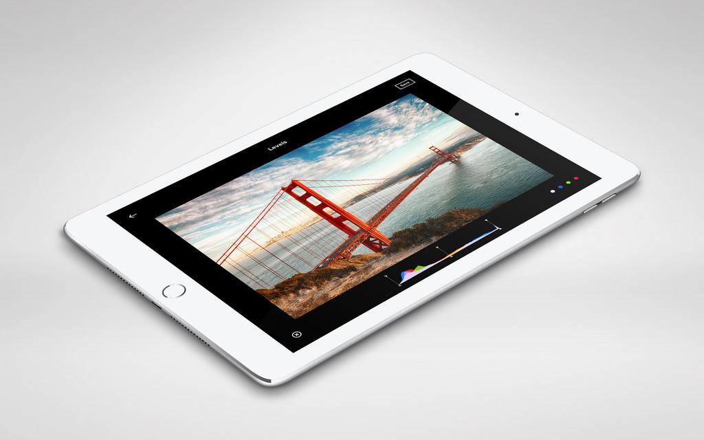 تحديث تطبيق فليكر على iOS و أندرويد ليكون أكثر سحرًا وفعالية