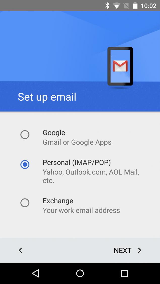 تحديث Gmail 5.2 على أندرويد جلب الكثير من المميزات والأدوات المهمة