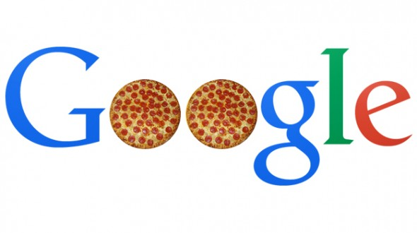 Google-Pizza-590x330
