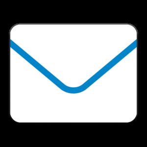تطبيق HTC Mail لربط عدة حسابات إلكترونية من مختلف مقدمي الخدمات