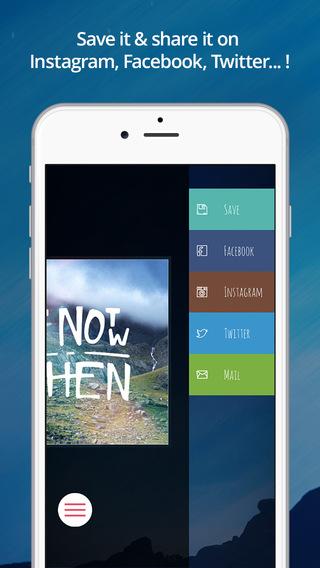تطبيق Qwik يجلب لك كل ما تحتاجه لمعالجة الصور والتعديل عليها