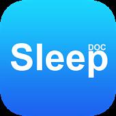 Sleep Doctor خوارزمية ذكية تحلل نومك لجعل الإستيقاظ أمر سهل