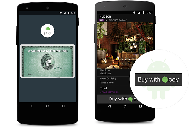 android-pay-amex