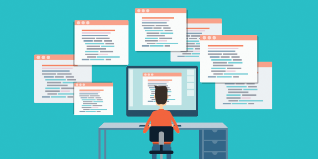 contribute-open-source-resume