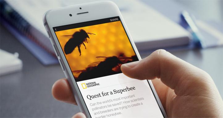 فيس بوك ستتيح الإشتراكات المدفوعة على المقالات الفورية