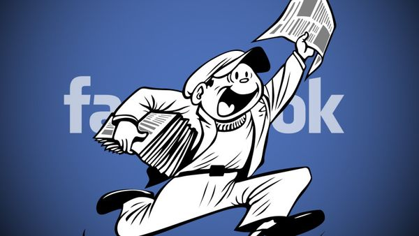 facebook-newsfeed3-ss-1920-800x450
