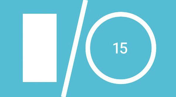 google-IO-700