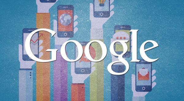 google-mobile-smartphones-vector1-ss-1920-800x450
