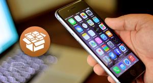 الجيلبريك لنظام iOS 9 سيكون قريب من المستحيل