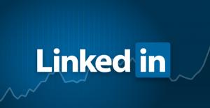 نمو في أرباح لينكدإن بفضل أمريكا وعدد المستخدمين 433 مليون