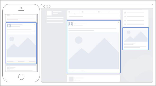 oa_Facebook_ads_2