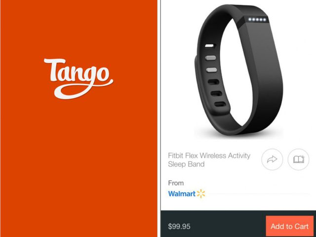 tango-shop-e1431436815396