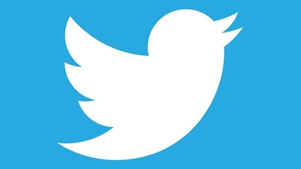 twitter-logo-hed-2014_0_1