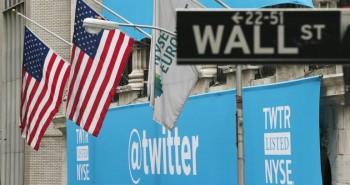 تويتر أجرت مباحثات للاستحواذ على Flipboard  هذا العام