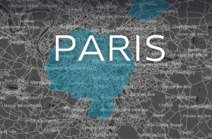 اعتقال مسؤوليْن تنفيذييْن من أوبر في فرنسا بسبب عمليات أجرة غير قانونية
