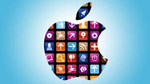 أفضل 15 تطبيق من تطبيقات iOS المُحدّثة والجديدة لشهر يوليو