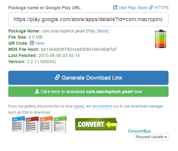 http://www.alsa3k.com/2016/06/Download-applications-from-the-Google-Play-store-on-your-computer-without-software.html