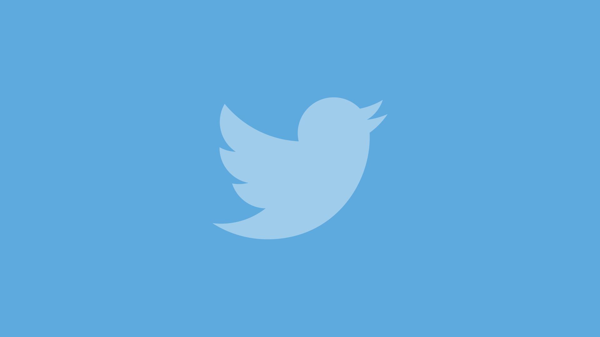 تحديث تويتر على iOS يدعم الآن الرد السريع من الإشعارات