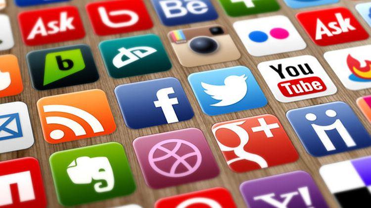 عالم-التسوق-الالكتروني