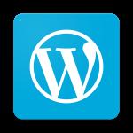 تحديث تطبيق مدونة ووردبريس على أندرويد بإعادة شاملة للتصميم