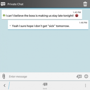 BBM_Private-Chats