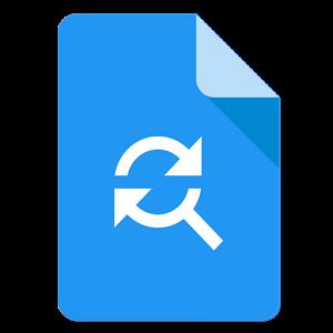 تطبيق Inputting+ على أندرويد يتيج لك التراجع في العمليات الكتابيّة