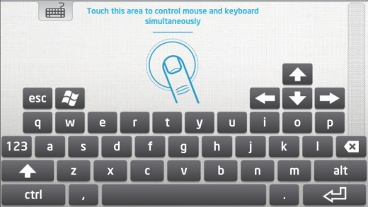 Intel-Remote-Keyboard-screen-520x293
