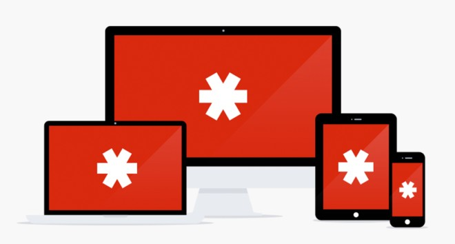 أخيرًا خدمةLastPass تدعم الملء التلقائي في أندرويد أوريو