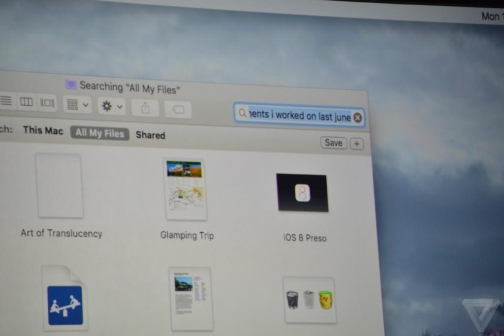 OS-X-Spotlight
