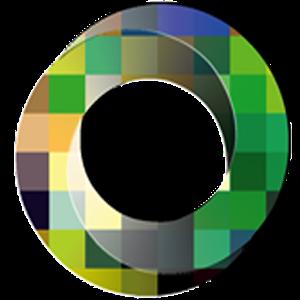 "PixelKnot من أمنيات غارديان على أندرويد ""إخفِ النص في صورة"""
