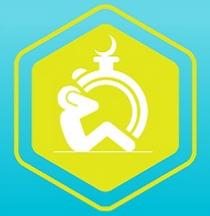 تطبيق اللياقة الرمضاني Fitness Challenge على أندرويد و iOS