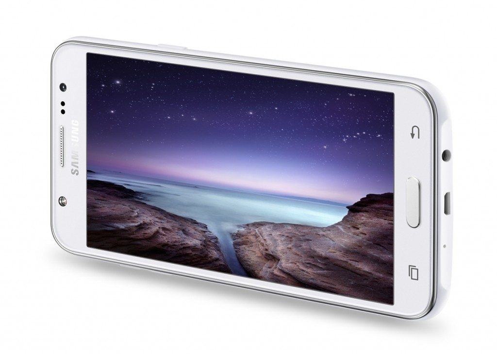 Samsung-Galaxy-J5-official-01