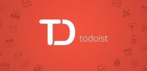 تطبيق Todoist يدعم الآن رؤى جديدة للتقويم بهدف إدارة المهام بشكل مرئي