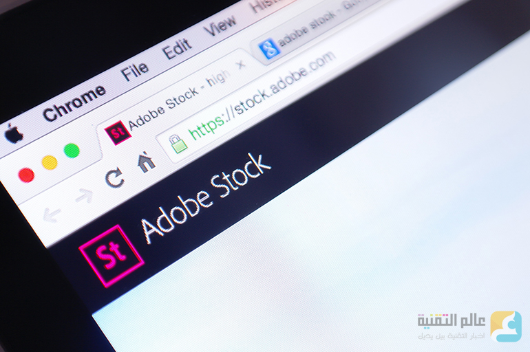 adobe_stock_web