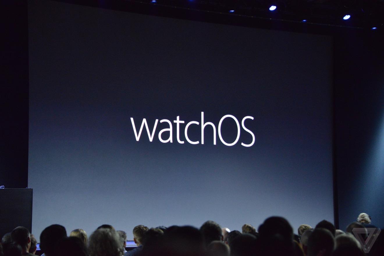 apple-watchos
