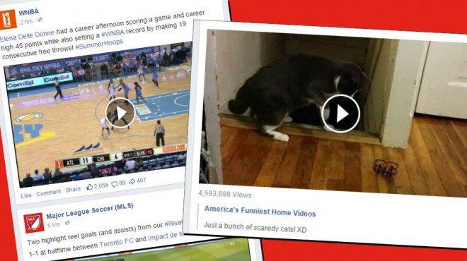 facebook-videos-660x370