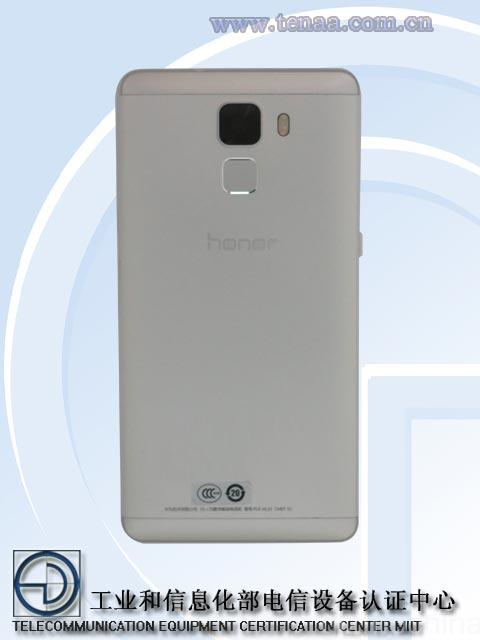 huawei-honor-7-back