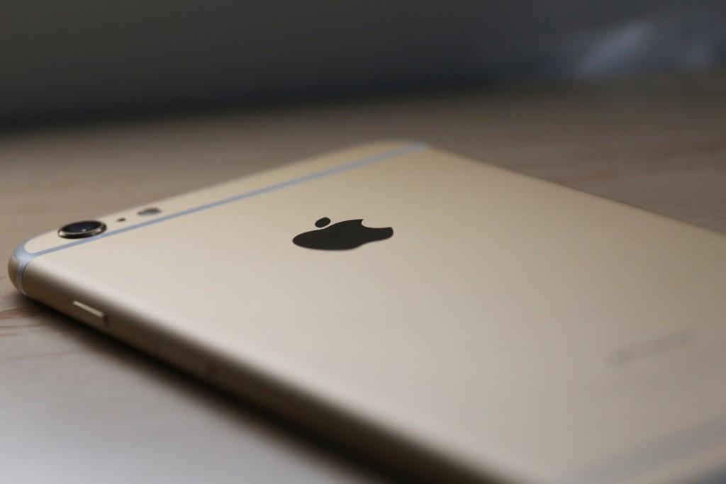 iphone-6-plus_back