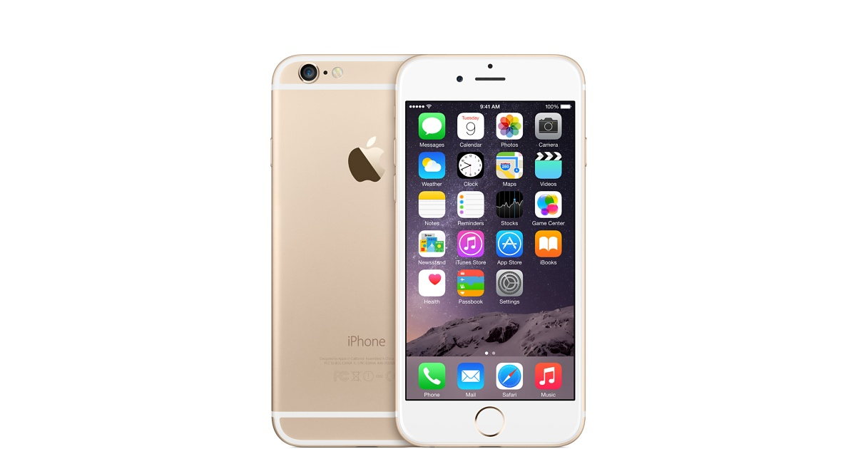 iphone6-gold-select-2014
