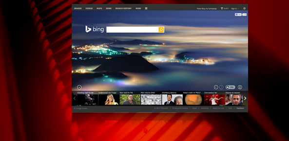 larger-13-BING-screen1