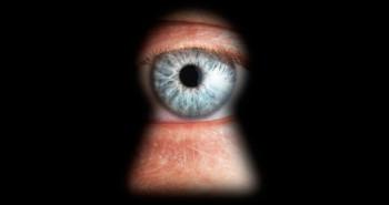 محكمة الاستئناف الأمريكية ترفض إيقاف رقابة NSA على الهواتف
