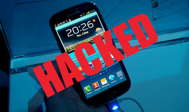 samsung-hacked