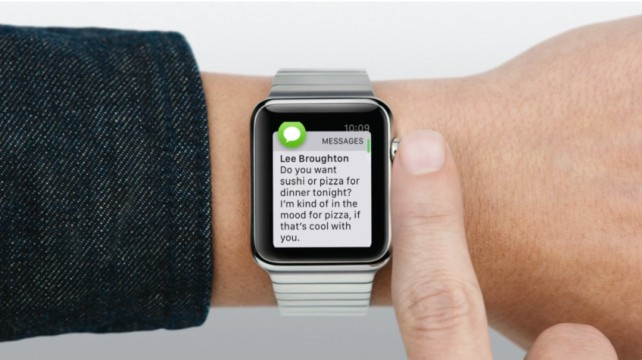 sanfrancisco_apple-watch